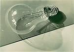 [Light Bulb]