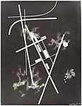 Hommage à Kandinsky