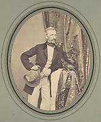 Mathias Höusermann