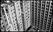 [Skyscrapers, New York City]