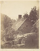 Cottage at Jersey