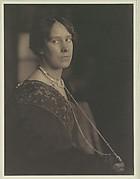 Mrs. F. H. Evans
