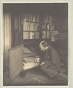 F. H. Evans