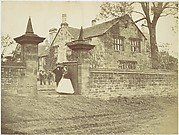 Oakwell Hall