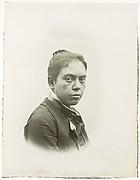 Margaret Eakins