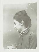 [Female portrait]