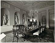 [Robert Adam Room, Metropolitan Museum of Art]