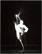 Fencer: Making the Foil Blade Fly