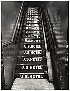 [U.S. Hotel]