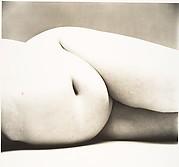Nude No. 107