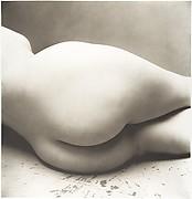 Nude No. 143