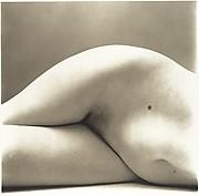Nude No. 147