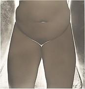 Nude No. 150
