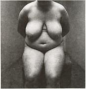 Nude No. 1