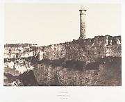 Jérusalem, Enceinte du Temple, Piscine probatique, 2
