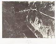 Jérusalem, Piscine de Siloe, Détails