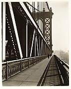 [Manhattan Bridge]