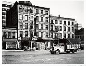 [Lower West Street]