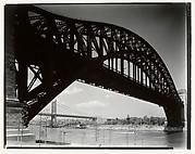 [Hellgate Bridge]