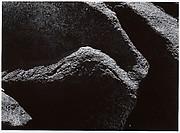 Granite Dells 10