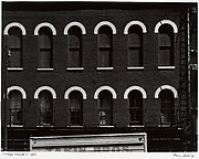 Chicago Facade 7