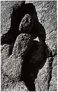 Granite Dells 6