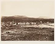 St. Nazaire