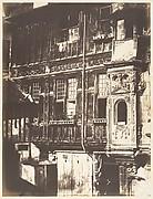 Cloître Saint-Amand, Rouen