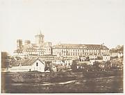 Abbaye aux Dames et Hospice, Caen
