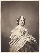 Madame Medori