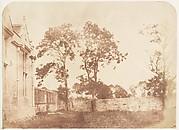 St. Andrews. Madras College