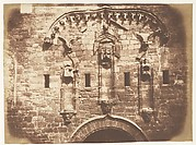 Lindlithgow Castle