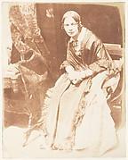 Lady Elizabeth Eastlake