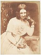 Miss Binney