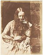 Miss Munro