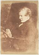 William Etty, R.A.