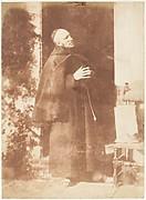 William Leighton Leitch