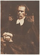 Dr. Welsh (Retiring Moderator of Gel' Assembly 1843)