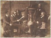 Annan Presbytery