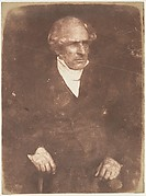 Rev. Thomas Jollie, Bowden
