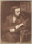 Thomas Bell, Leswalt