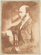 Dr. Inglis, Halifax