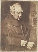 General John Munro, Teanich