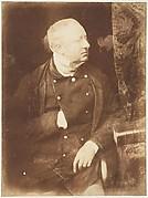 Earl of Rosemore