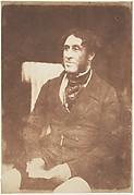 Sir John Boilleau