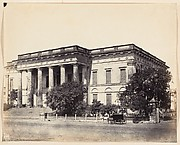 Town Hall, Calcutta
