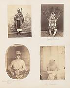[Indian Mystic]