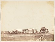 Government House, Calcutta