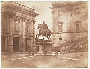 The Capitoline