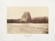 Castle Rock, Oregon